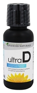 Ultra D Healthy Bone and Teeth Support