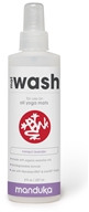 Manduka - All-Purpose Mat Wash Spray Tranquil Lavender