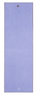 Manduka - Yogitoes Yoga Towel Earth Collection Moonstone