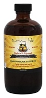 Sunny Isle - The Original Authentic Jamaican Black