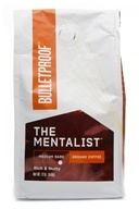 Bulletproof - Ground Coffee The Mentalist - 12
