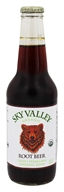 Sky Valley - Organic Sparkling Soda Root Beer