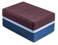 Manduka - Recycled Foam Yoga Block Odyssey