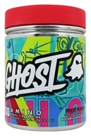 Ghost - Amino BCAAs + Hydration Fruit Punch