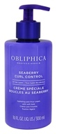 Obliphica Professional - Seaberry Curl Control - 10
