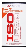 ANS (Advanced Nutrition Systems) - IsoLean 2 Strong