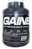 Cellucor - Cor-Performance Gainer Chocolate - 5.37 lbs.