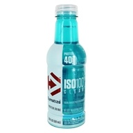 ISO 100 Clear RTD Protein Drink