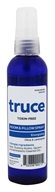 Truce Clean - Room and Pillow Spray Citrus