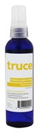 Truce Clean - Room and Linen Spray Lavender