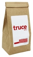 Truce Clean - Scrub and Scour Powder Refill