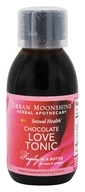 Urban Moonshine - Organic Chocolate Love Tonic -