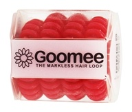 Goomee - The Markless Hairloop American Rose -