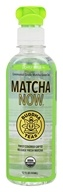 Buddha Teas - Organic Matcha Now Lightly Sweet