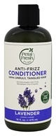 Petal Fresh - Conditioner Anti-Frizz Lavender - 16