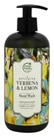 Petal Fresh - Hand Wash Purifying Verbena &