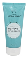 Bio Creative Labs - Natural Remedy Critical Repair