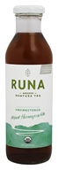 Runa - Amazon Guayusa Tea Mint Honeysuckle -