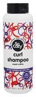 SoCozy - Boing Curl Shampoo for Kids -