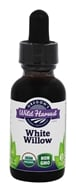Oregon's Wild Harvest - Organic White Willow -