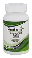 Probulin - Advanced Care Digestive Enzymes - 60