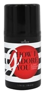 G How I Adore You G-Spot Stimulant Cream