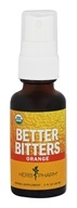 Herb Pharm - Better Bitters Orange - 1