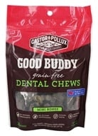Castor & Pollux - Good Buddy Grain Free