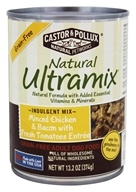 Natural Ultramix Adult Dog Food