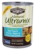 Castor & Pollux - Natural Ultramix Adult Dog