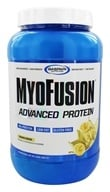 MyoFusion Advanced Protein Powder
