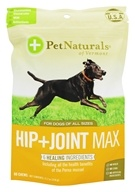 Hip + Joint Max For Dogs of All Sizes