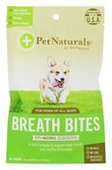 Breath Bites For Dogs of All Sizes