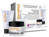 SanMedica - SeroVital Skin Care Kit