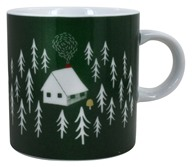 Mug Short Retreat
