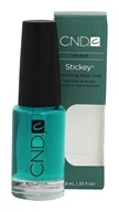 Creative Nail Design - Stickey Anchoring Base Coat