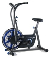 Stamina Products - Stamina Airgometer Exercise Bike