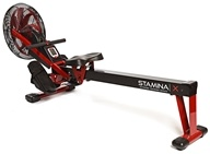 Stamina Products - Stamina X Air Rower