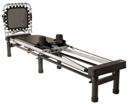 Stamina Products - AeroPilates Reformer 266