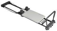 Stamina Products - AeroPilates Reformer 287