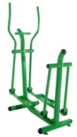 Stamina Products - Stamina Outdoor Fitness Strider