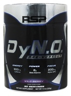 DyN.O. Pre-Workout 30 Servings