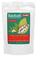 Superfruit Baobab Chews