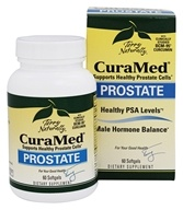 Terry Naturally CuraMed Prostate