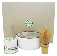Ceremonial Matcha Gift Set