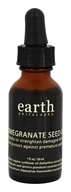 Earth Philosophy - Essential Oil Pomegranate Seed - 1 oz.