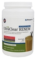 UltraClear Renew