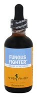 Herb Pharm - Fungus Fighter Cleanse & Detoxify