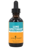 Lung Expectorant Respiratory System