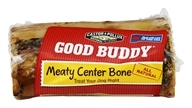 Good Buddy Meaty Center Bone